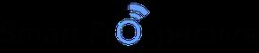 Smart Prospective logo