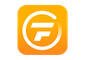 ThinkFit logo