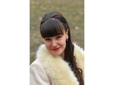 Ivona Nikolic