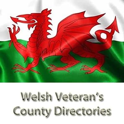 Welsh Veteran's Directory
