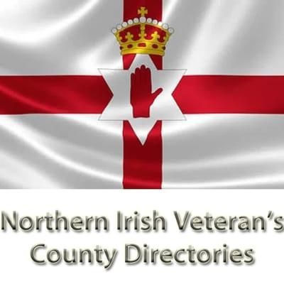 Northern Irish Veteran's