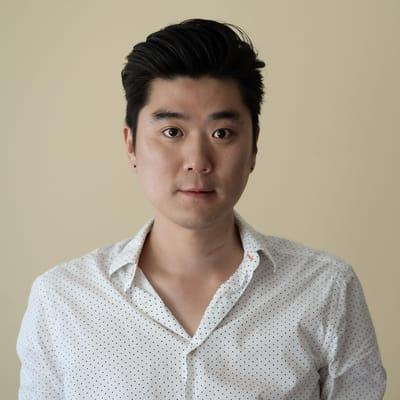 Dave Yoon