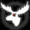 AutonoMoose Tech logo