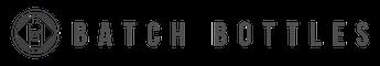 Batch Bottles logo