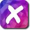 XPO logo