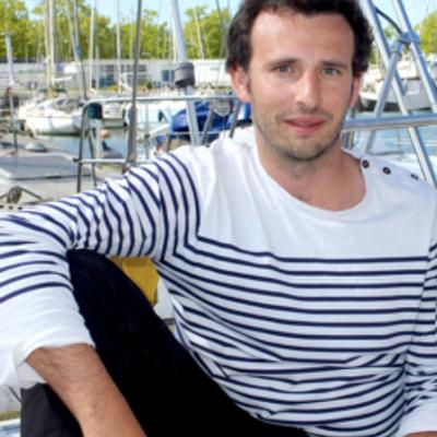 Laurent Calando