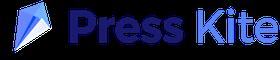 Press Kite logo