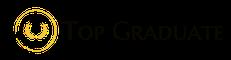 Top Graduate logo
