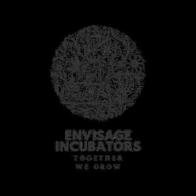 Envisage Incubators