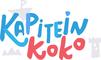 Kapitein Koko logo